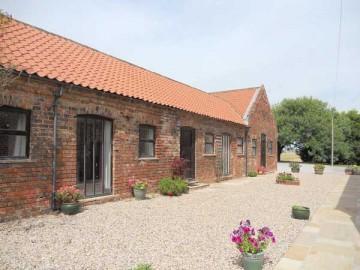 Cottage Number 5